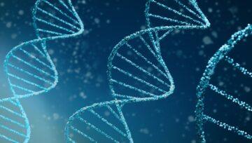 Molecular Genomic Testing
