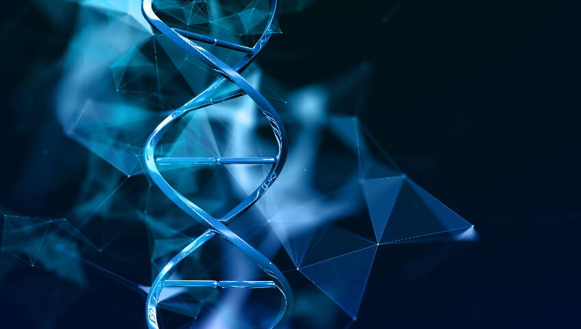 Who Should Get Genetic Testing for Cancer